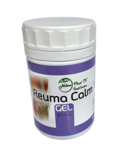 Gel Reuma Calm